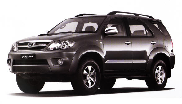 http://motercar.files.wordpress.com/2009/07/toyota-fortuner.jpg